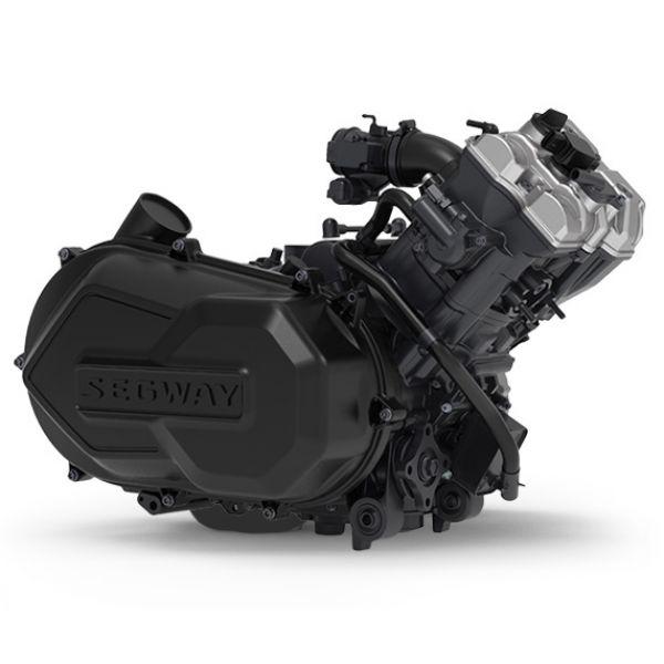 Moteur thermique 570cc Segway